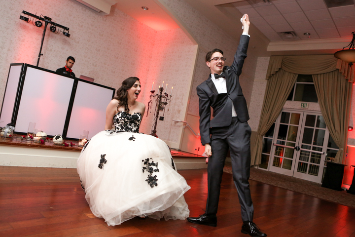 orlando-wedding-photography-videography-LiveHappyStudio.Com-45.jpg
