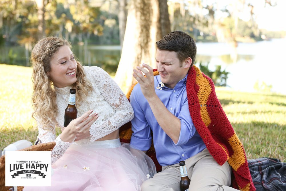 best-orlando-wedding-photographer-engagement-www.livehappystudio.com-6.jpg