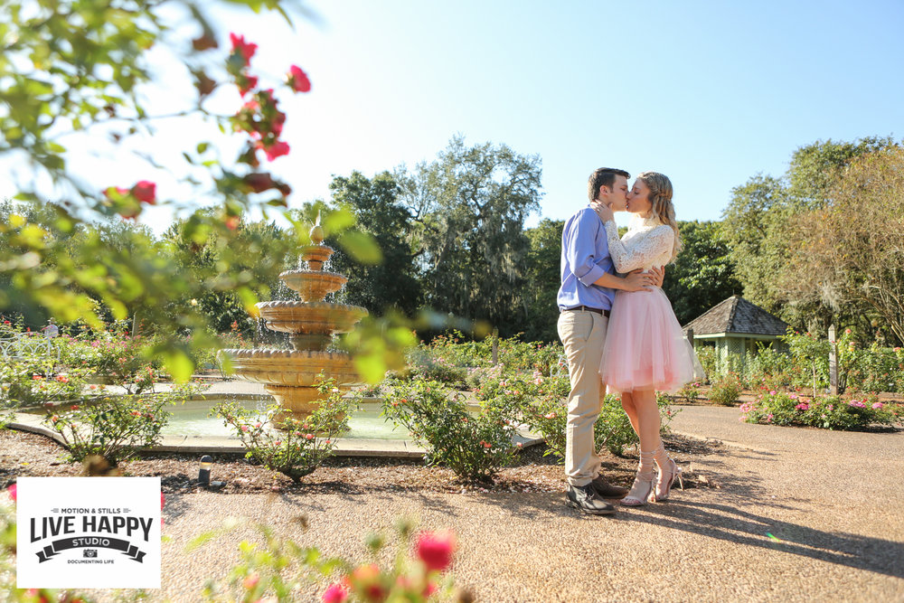 best-orlando-wedding-photographer-engagement-www.livehappystudio.com-27.jpg