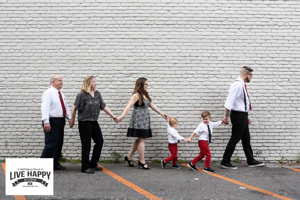 best-orlando-family-photographer-engagement-www.livehappystudio.com-3.jpg