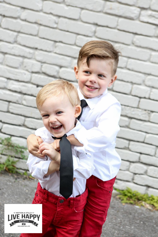 best-orlando-family-photographer-engagement-www.livehappystudio.com-9.jpg