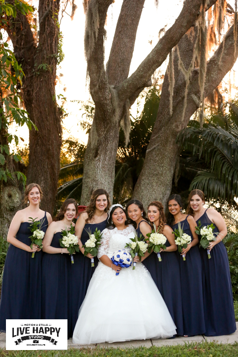 orlando-wedding-photography-videography-LiveHappyStudio.Com-23.jpg