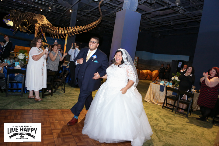 orlando-wedding-photography-videography-LiveHappyStudio.Com-37.jpg