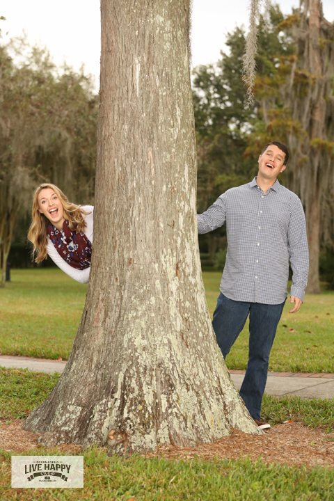 engagement-photography-best-orlando-wedding-photographer-www.livehappystudio.com-3.jpg