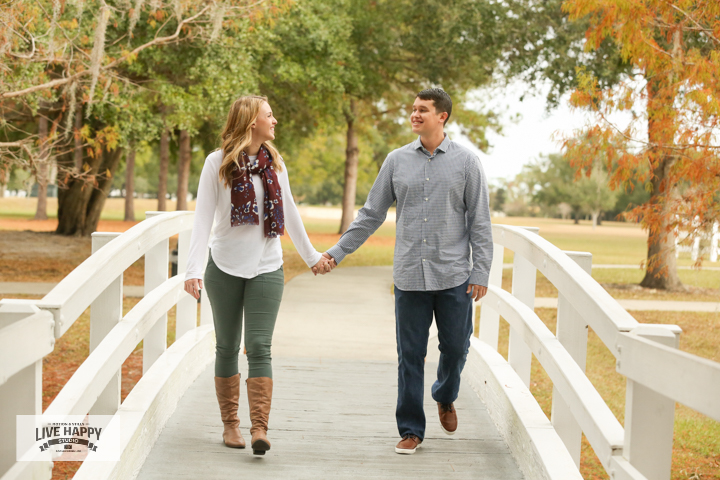 engagement-photography-best-orlando-wedding-photographer-www.livehappystudio.com-5.jpg