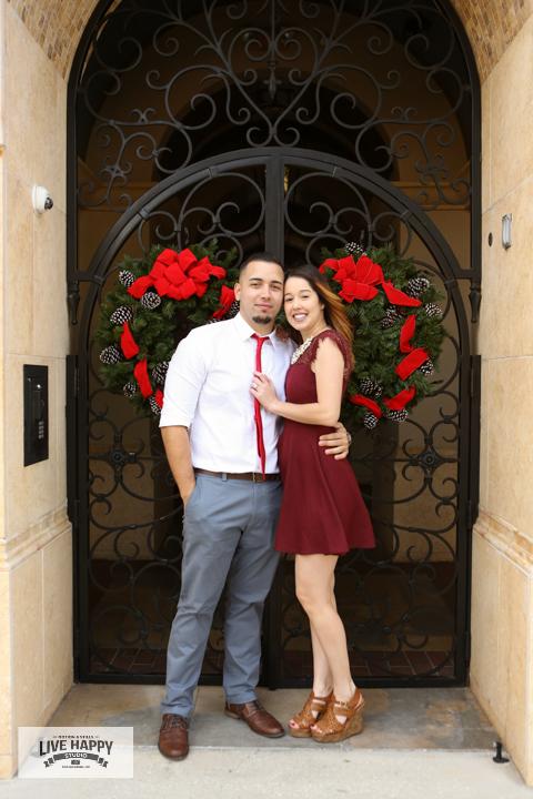 engagement-photography-winter-park-best-orlando-wedding-photographer-www.livehappystudio.com-9.jpg