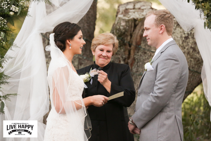 orlando-wedding-photography-videography-LiveHappyStudio.Com-24.jpg