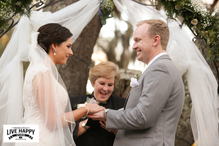 orlando-wedding-photography-videography-LiveHappyStudio.Com-25.jpg