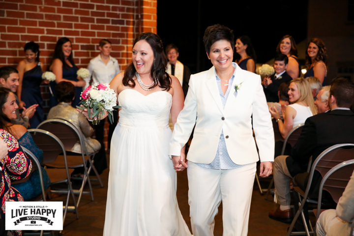 orlando-wedding-photography-videography-LiveHappyStudio.Com-29.jpg