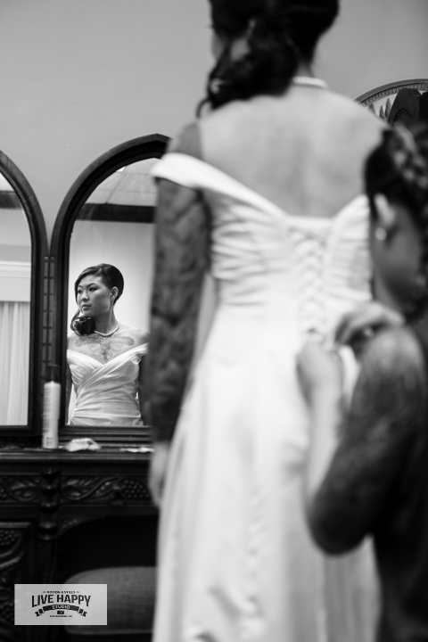 www.livehappystudio.com-orlando-wedding-photographer-mission-inn-resort-7.jpg