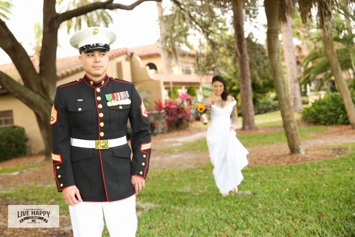 www.livehappystudio.com-orlando-wedding-photographer-mission-inn-resort-9.jpg