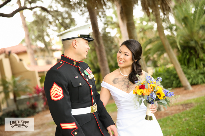 www.livehappystudio.com-orlando-wedding-photographer-mission-inn-resort-10.jpg