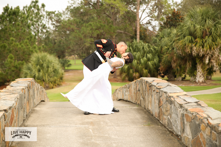 www.livehappystudio.com-orlando-wedding-photographer-mission-inn-resort-11.jpg