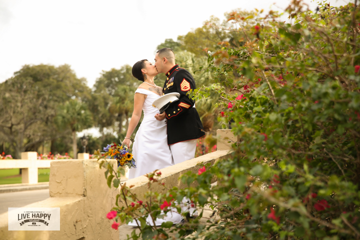 www.livehappystudio.com-orlando-wedding-photographer-mission-inn-resort-12.jpg