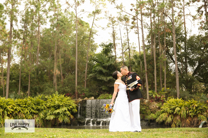 www.livehappystudio.com-orlando-wedding-photographer-mission-inn-resort-13.jpg
