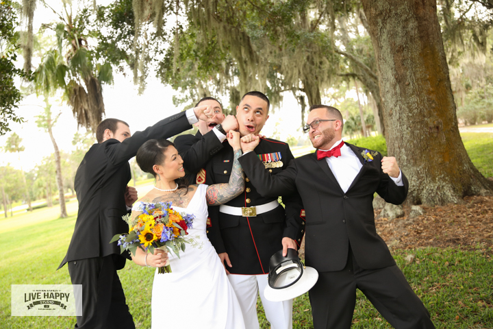 www.livehappystudio.com-orlando-wedding-photographer-mission-inn-resort-16.jpg