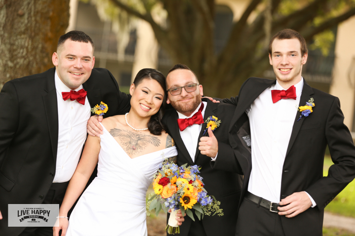 www.livehappystudio.com-orlando-wedding-photographer-mission-inn-resort-17.jpg
