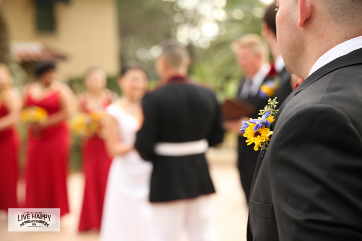 www.livehappystudio.com-orlando-wedding-photographer-mission-inn-resort-25.jpg