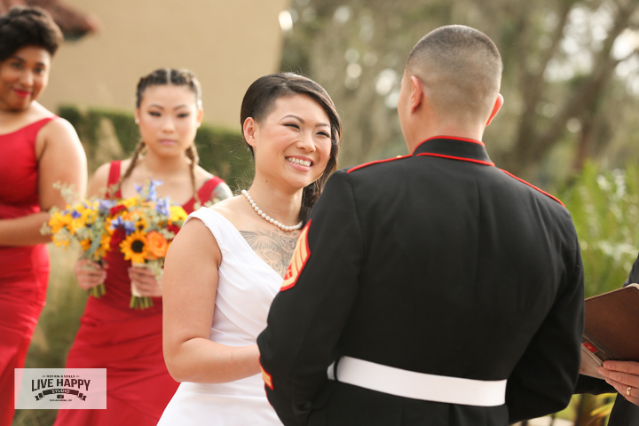 www.livehappystudio.com-orlando-wedding-photographer-mission-inn-resort-26.jpg