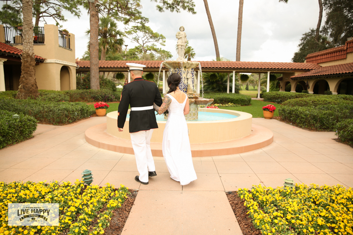 www.livehappystudio.com-orlando-wedding-photographer-mission-inn-resort-29.jpg
