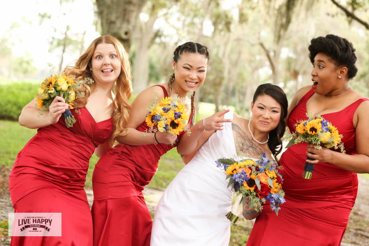 www.livehappystudio.com-orlando-wedding-photographer-mission-inn-resort-34.jpg