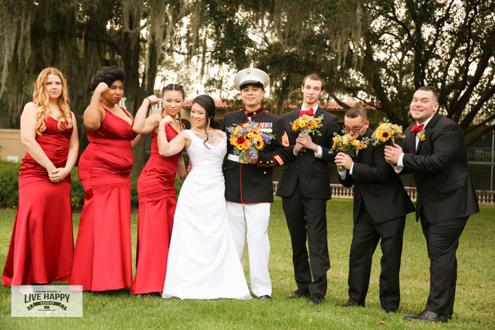 www.livehappystudio.com-orlando-wedding-photographer-mission-inn-resort-35.jpg