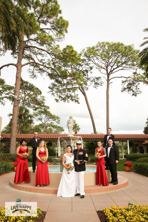 www.livehappystudio.com-orlando-wedding-photographer-mission-inn-resort-41.jpg