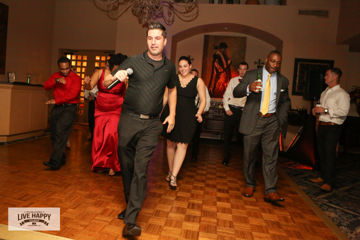 www.livehappystudio.com-orlando-wedding-photographer-mission-inn-resort-52.jpg
