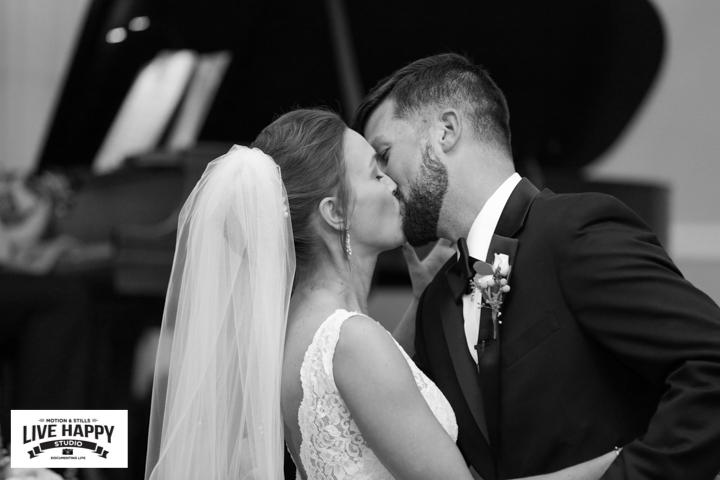 orlando-wedding-photography-videography-LiveHappyStudio.Com-22.jpg