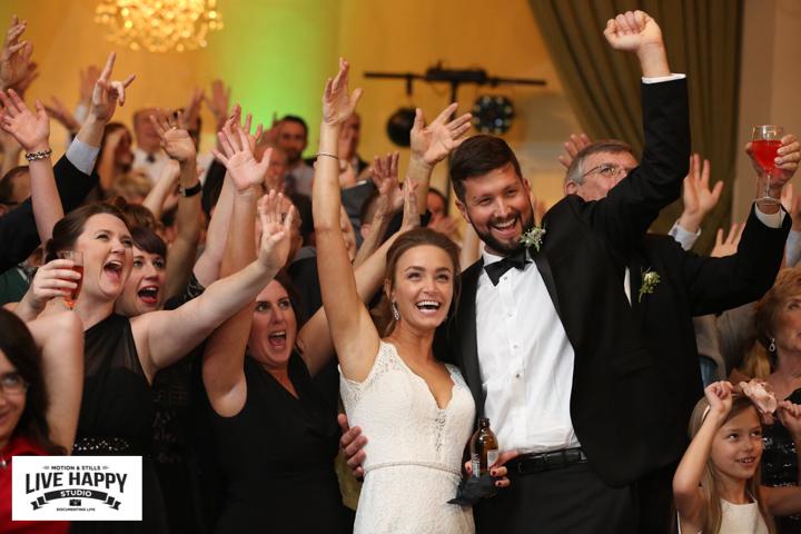 orlando-wedding-photography-videography-LiveHappyStudio.Com-29.jpg