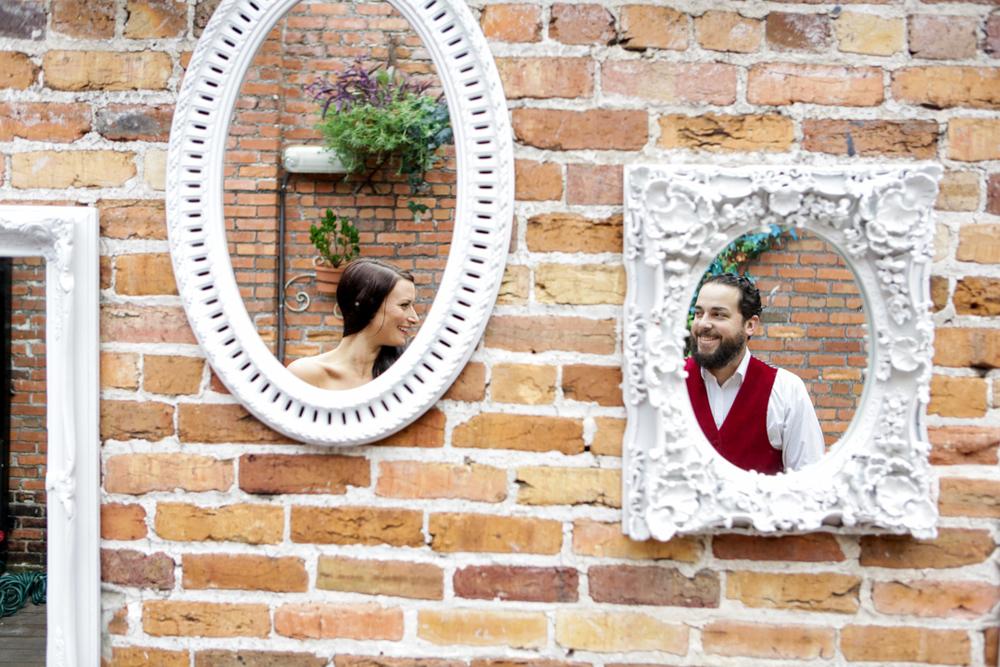 orlando_engagement_wedding_photographer_www.livehappystudio.com-14.jpg