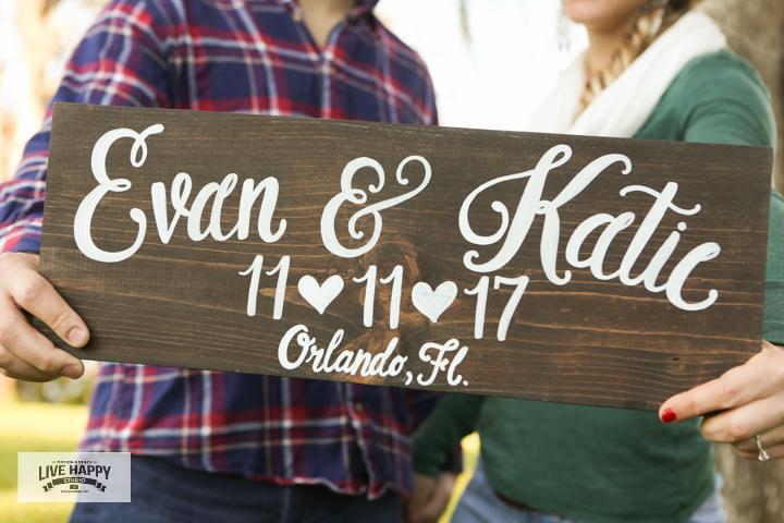 www.livehappystudio.com-orlando-wedding-and-engagement-photography-1.jpg