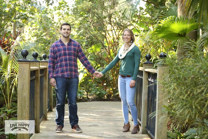 www.livehappystudio.com-orlando-wedding-and-engagement-photography-13.jpg