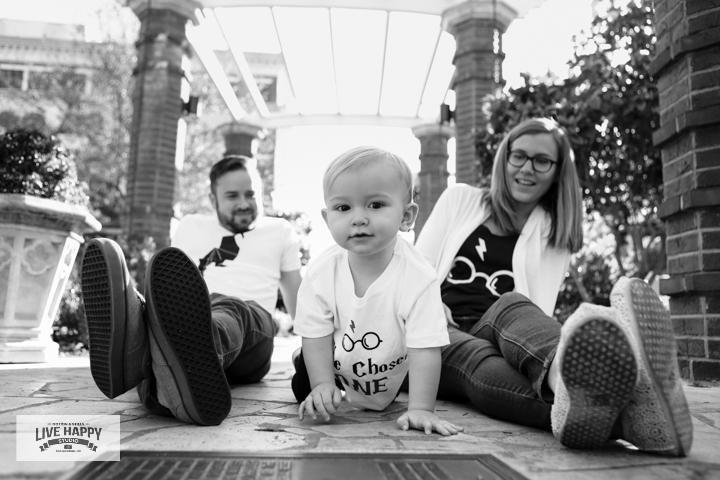 Orlando-family-photography-www.livehappystudio.com-1.jpg