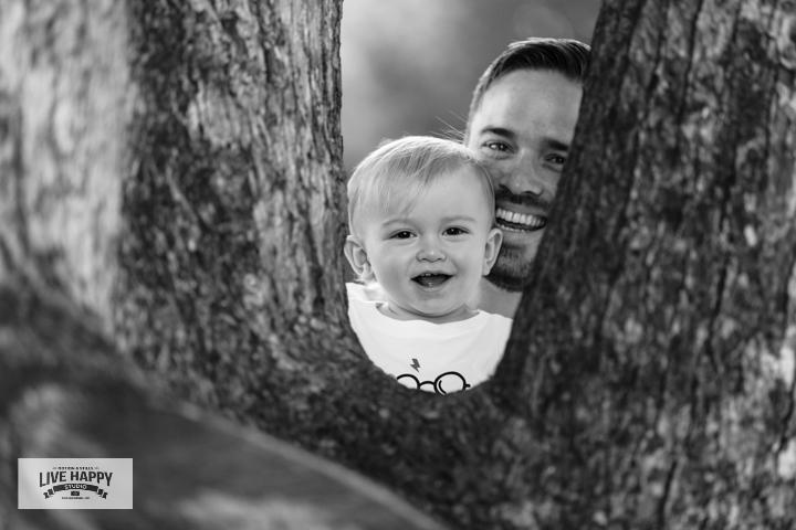 Orlando-family-photography-www.livehappystudio.com-11.jpg