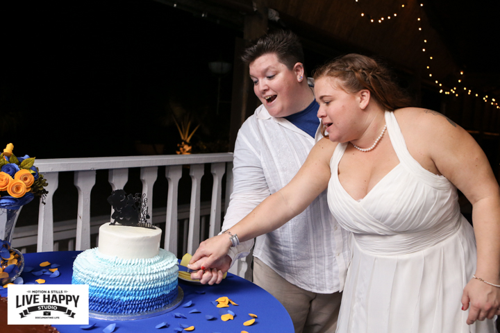 orlando-wedding-photography-videography-LiveHappyStudio.Com-36.jpg