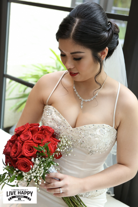 orlando-wedding-photography-videography-LiveHappyStudio.Com-8.jpg