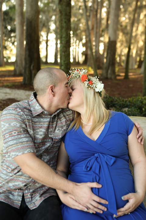 Orlando-wedding-photography-engagement-www.livehappystudio.com-3.jpg