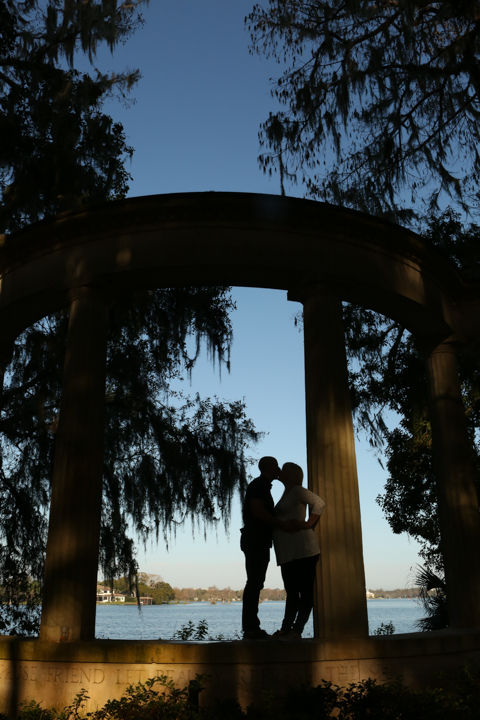 Orlando-wedding-photography-engagement-www.livehappystudio.com-13.jpg
