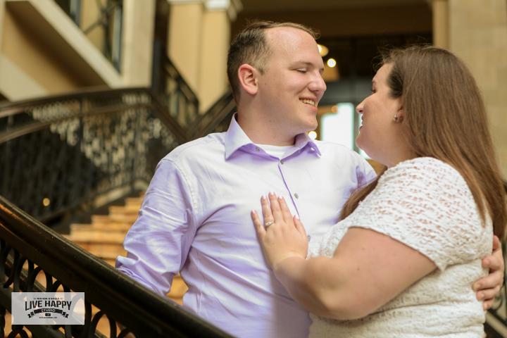 orlando-wedding-engagement-photography-www.livehappystudio.com-7.jpg