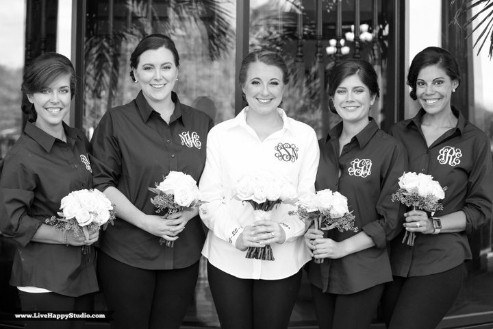 orlando-wedding-photography-videography-LiveHappyStudio.Com-3.jpg