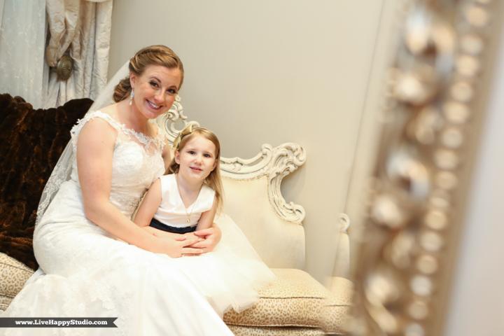orlando-wedding-photography-videography-LiveHappyStudio.Com-12.jpg