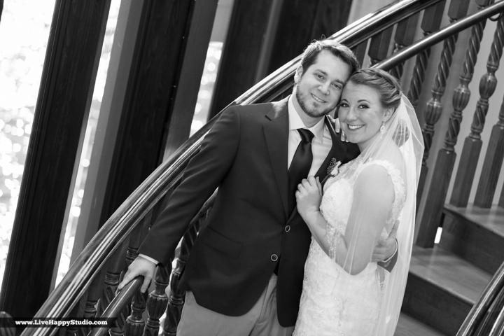 orlando-wedding-photography-videography-LiveHappyStudio.Com-17.jpg