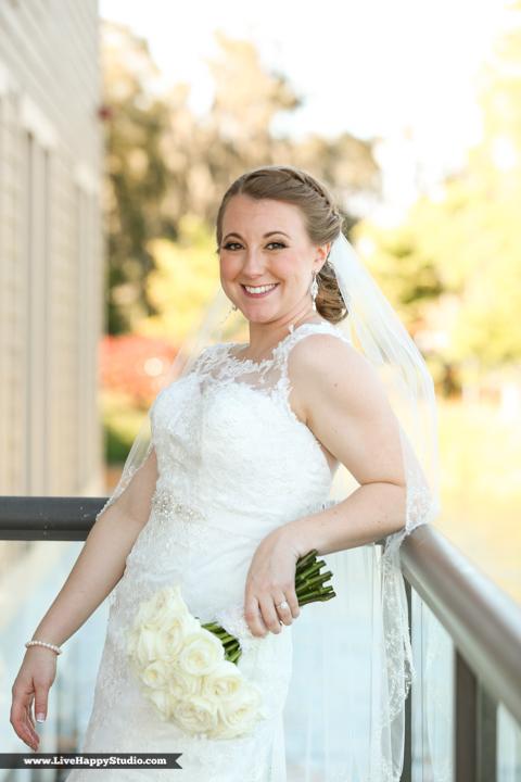 orlando-wedding-photography-videography-LiveHappyStudio.Com-18.jpg