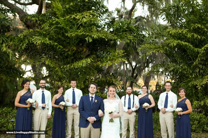 orlando-wedding-photography-videography-LiveHappyStudio.Com-32.jpg