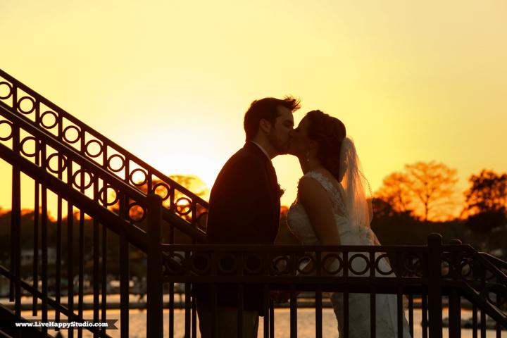 orlando-wedding-photography-videography-LiveHappyStudio.Com-36.jpg