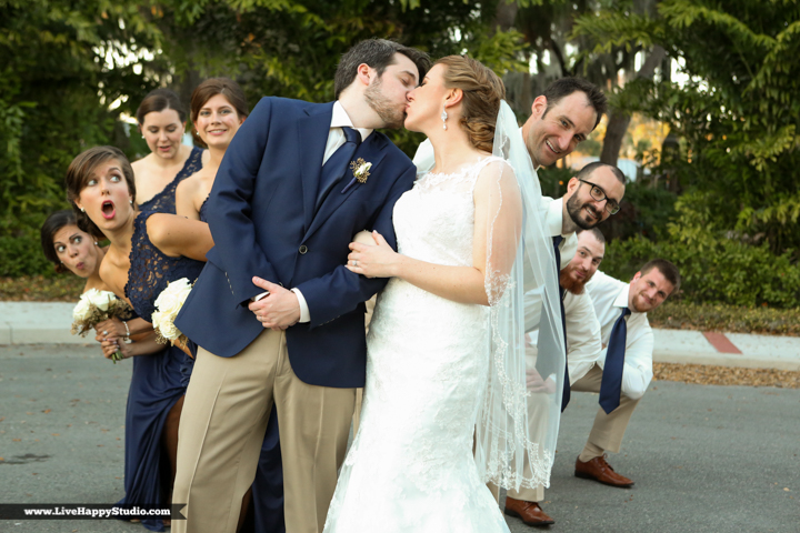 orlando-wedding-photography-videography-LiveHappyStudio.Com-35.jpg