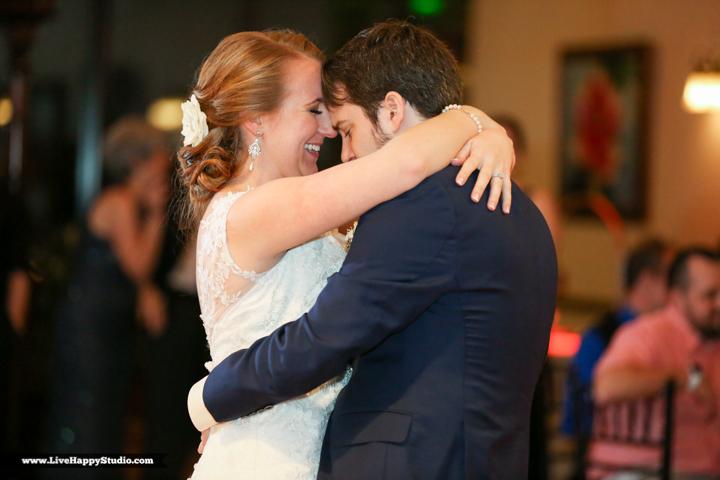 orlando-wedding-photography-videography-LiveHappyStudio.Com-42.jpg