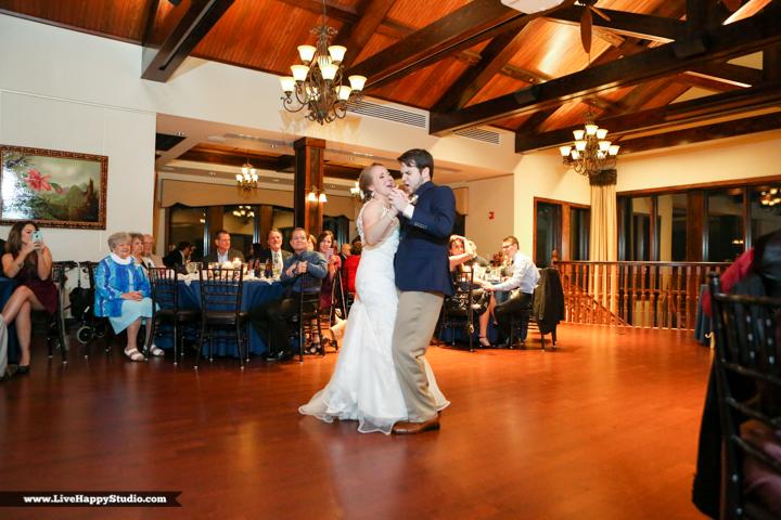 orlando-wedding-photography-videography-LiveHappyStudio.Com-41.jpg