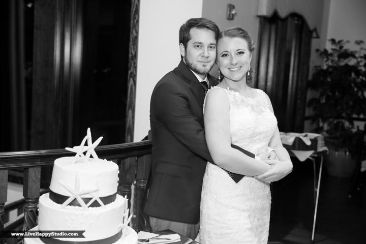 orlando-wedding-photography-videography-LiveHappyStudio.Com-46.jpg
